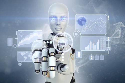 Will Robots Kill Jobs?