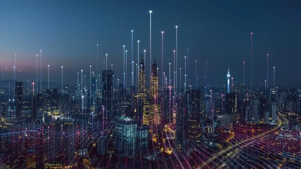 AWS Infrastructure Solutions BrandVoice: Modernizing Your Enterprise With AWS Outposts