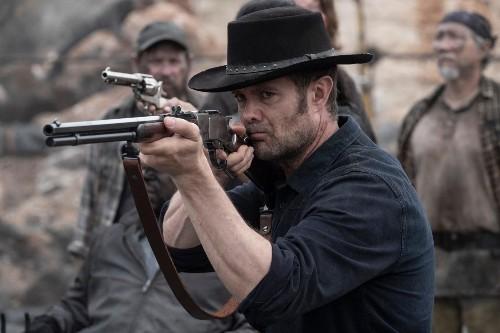 'Fear The Walking Dead' Season 5, Episode 13 Review: Well That Was Bizarre