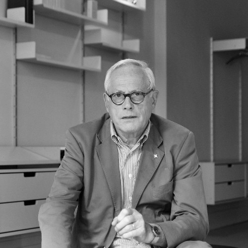Dieter Rams: Principled Design At The Philadelphia Museum Of Art