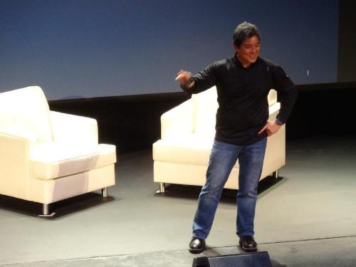 Guy Kawasaki: The Top 10 Mistakes Of Entrepreneurs