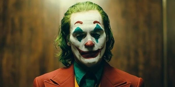 'Joker' (Spoiler-Filled) Review: A Unique Comic Book Movie, Not Worth The Controversy