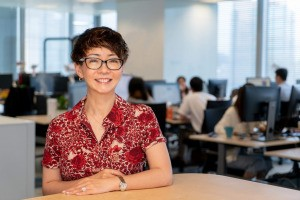 Digital 100: Localization Helps Booking's Growth In China