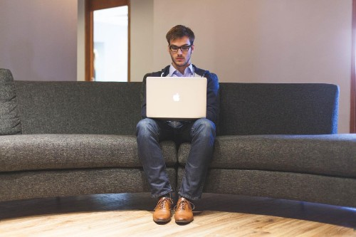 Is Your Company Ready For Email Collaboration?