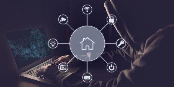 Confirmed: 2 Billion Records Exposed In Massive Smart Home Device Breach