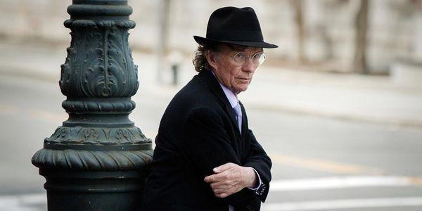 Bankrupt Ex-Billionaire Sam Wyly Settles A $1.3 Billion Tax Bill—For Just $500 Million
