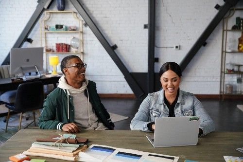 Ayesha Curry Embraces Technology To Scale Homemade