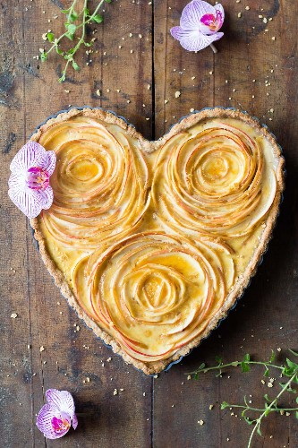 10 Healthy Valentine's Day Treats That Are Better Than A Box Of Chocolates