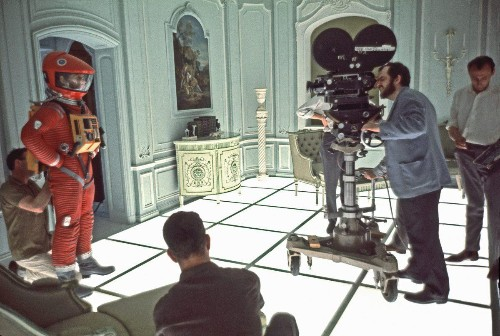5 Little-Known Nuggets From Kubrick And Clarke's '2001: A Space Odyssey'