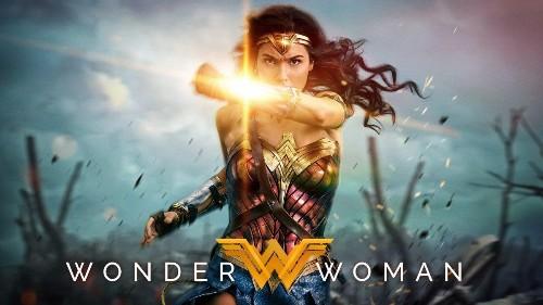 Box Office: Five Ways 'Wonder Woman' Has Already Made History