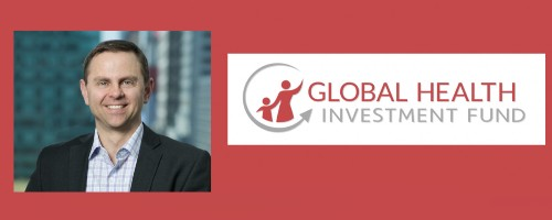 How A Gates Foundation-Backed Fund Is Revolutionizing Global Health Impact Investing