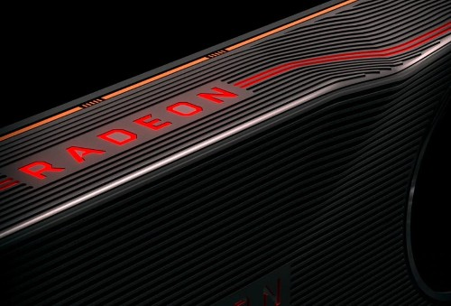 Confirmed: AMD Has A Nasty Surprise For Nvidia With Last-Minute Radeon RX 5700 Price Drops