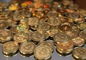 The Feds Are Ready To Sell $25 Million of Bitcoin Seized From The Silk Road