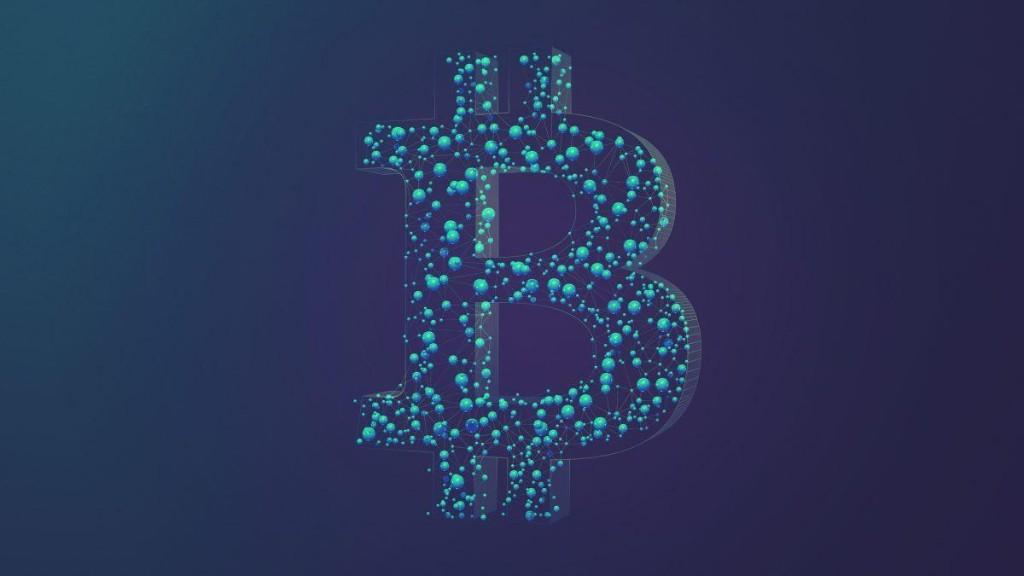 Bitcoin & Blockchain - cover