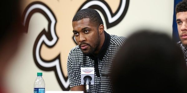 New Orleans Pelicans Landing Derrick Favors May Be 2019's Most Underrated Move