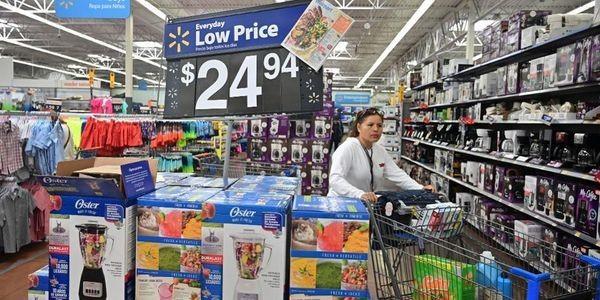 Trump Tariffs Will Soon Cost U.S. Families Thousands of Dollars A Year