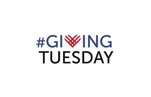 4 Giving Tuesday Tips For A Year Of Donor Fatigue