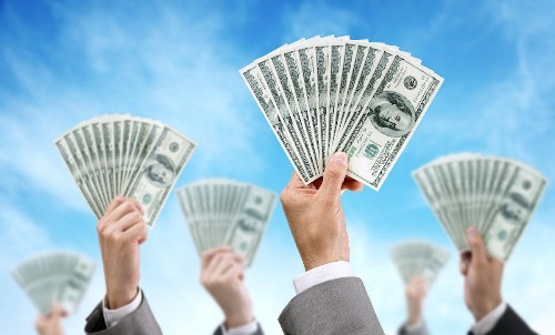 15 Expert Tips For Startups Seeking Angel Or Seed Financing