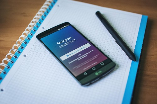 Is Your Social Media Strategy Not Working? Here Are 9 Ways To Fix It