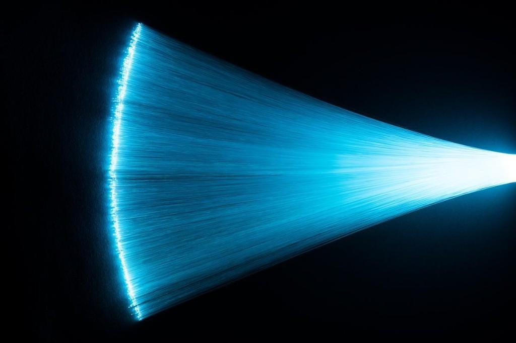 Guide To Fibre Broadband