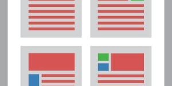 Simple Split Testing Techniques To Improve Your Website