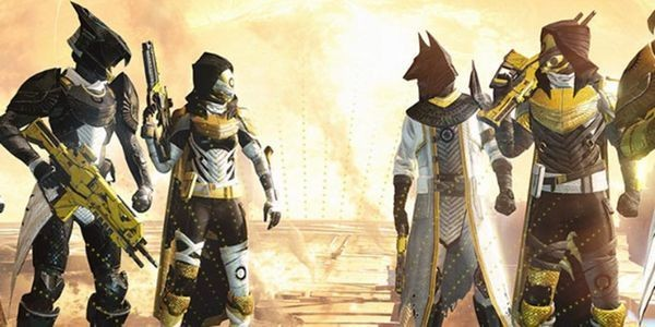 Luke Smith's Final 'Destiny 2' Reveals Are Broad Nerfs And Trials Of Osiris Hints