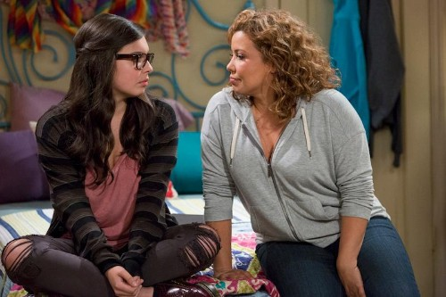 It's Everyone's Civic Duty To Help Save Netflix's 'One Day At A Time'