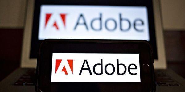 Can Adobe's Digital Experience Revenues Exceed Digital Media Revenues By 2025?