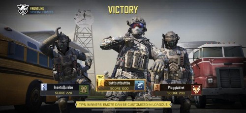 'Call Of Duty Mobile': What You Need To Know About PS4/Xbox One Controllers, Mouse And Keyboard