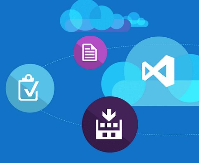 Microsoft Explains How To Do Cloud Migration