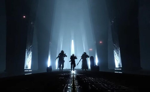 'Destiny 2': Two Problems That Bungie Can Fix With 'Shadowkeep', One Small And One Big