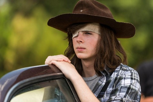 'The Walking Dead' Season 7, Episode 5 Review: The Worst Episode Ever