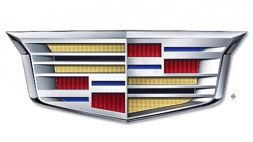 Cadillac Doesn't Need A New Brand, Just A Strong Brand