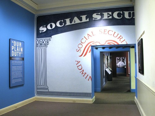Is It Best To Take Social Security Benefits At Age 62, Or Later?