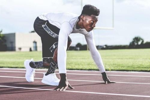 Six Methods Of Motivation
