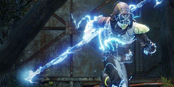 How To Use Cross-Save With 'Destiny 2' On PC, PS4 And Xbox One