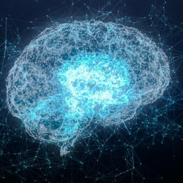 Council Post: Five Key Ingredients For A Successful AI-Powered Customer Experience