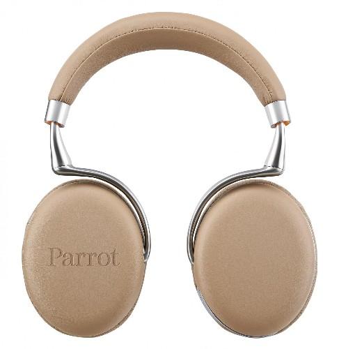 Are Expensive Headphones Worth It?