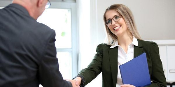 The Callback: How To Ace The Second (Or Third) Interview