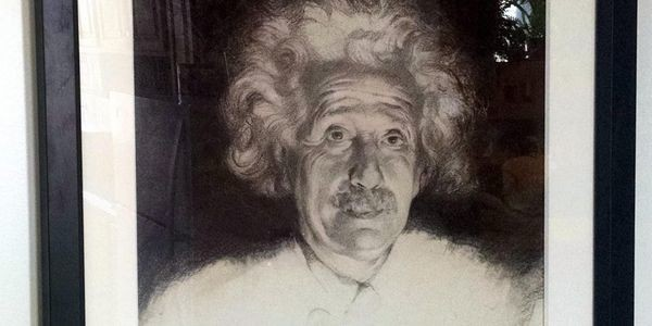 The One Thing Everyextra Should Know About Relativity