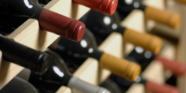 Leaders Are Made, Not Born -- Here's How To Make Them (Like Fine Wine!)