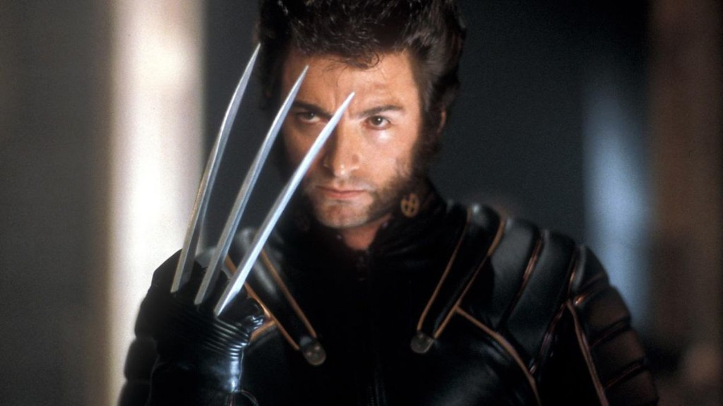 How Hugh Jackman's Success As Wolverine In 'X-Men' Helped Kill The Hollywood Movie Star