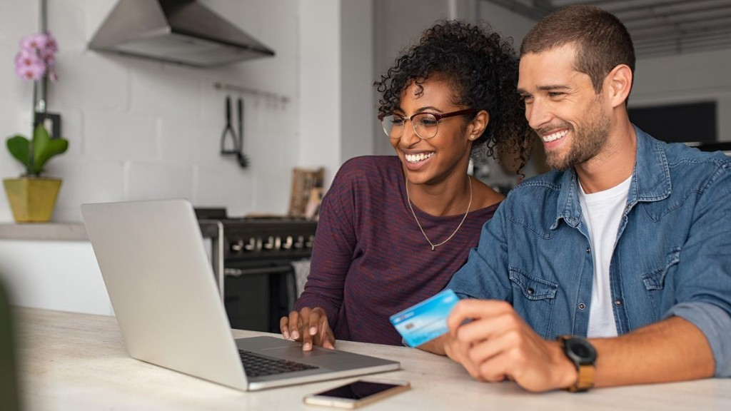 Want To Earn Purchases From First-Time Buyers? Check Out Your Data
