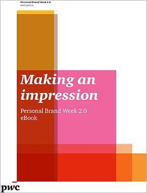 Personal Branding in the Future Workplace: A Crucial Skill for Employees and Recruiters Alike