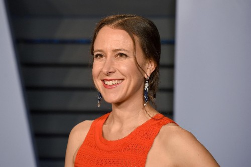 23andMe Gets $300 Million Boost From GlaxoSmithKline To Develop New Drugs