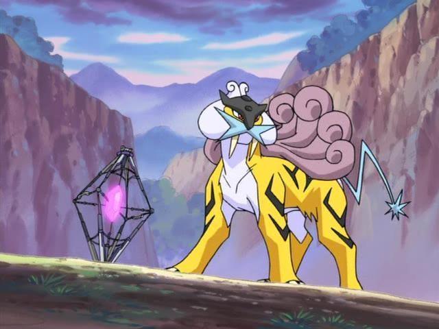 Pokémon GO Fest Global Research Challenge Results: Instinct Completes It