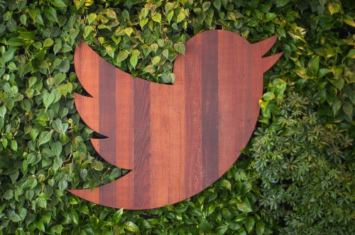 Is Twitter Going To Beat Linkedin At Becoming A Recruitment Powerhouse?