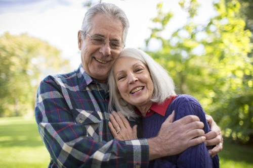 Saving For Retirement? Your HSA Can Help