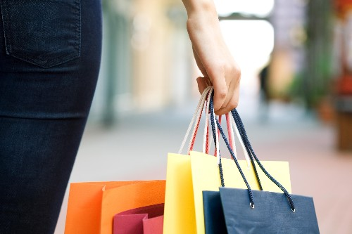In Retail, Brand Expertise Equals Leadership
