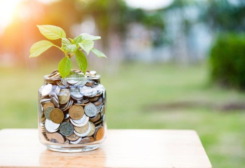 Driving Nonprofit Impact With Dollars, Choices